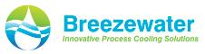 Breezewater